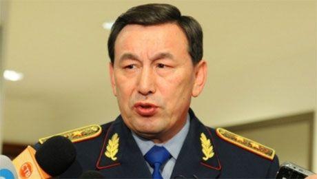 В Казахстане планируют лишать прав пьяных водителей на 15 лет