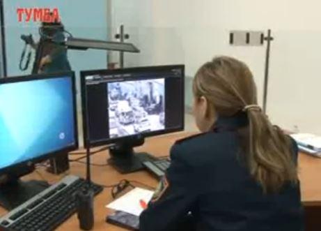В этом году в Жанаозене установят 140 камер видеонаблюдения