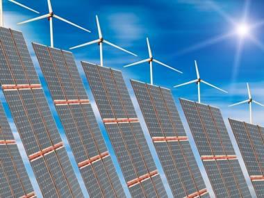 В Казахстане к 2017 году появится первый в мире энергопозитивный город