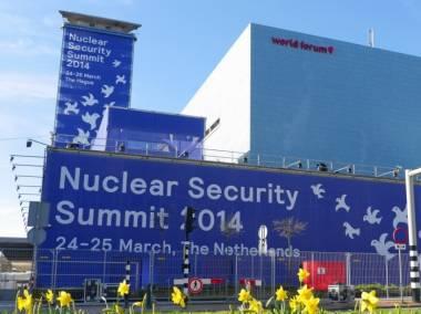 Президент РК принял участие в пленарном заседании Саммита по ядерной безопасности