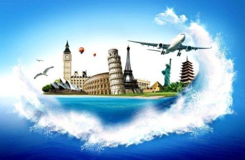 Что нужно знать мангистаусцам о визах, отправляясь в заграничную поездку