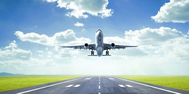 Как сэкономить на авиаперелетах