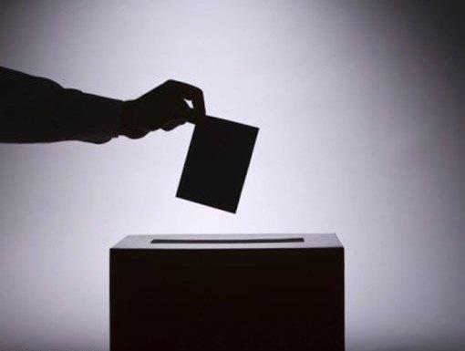 В Мангистау идет подготовка к выборам Депутатов Сената Парламента РК
