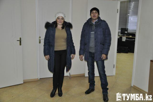 Эксперимент №3: Реально ли в Актау одеться к зиме на 15 000 тенге