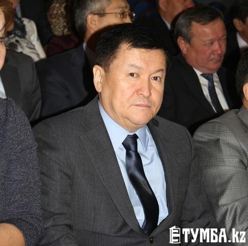 В Мангистау назначены новые руководители трех областных управлений