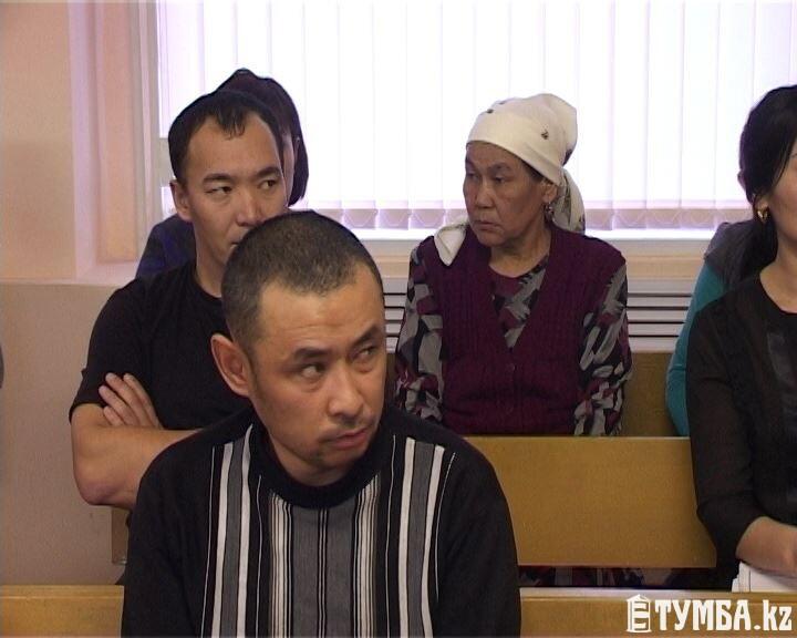 В Актау за ненадлежащее исполнение обязанностей по воспитанию ребенка судят отца Бекнура Мырза
