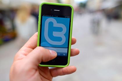 Twitter собирается снять ограничение в 140 символов – СМИ