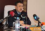В Мангистауской области уровень преступности вырос на 53%