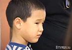 С днем рождения, Нурсултан! В Актау в детском саду № 29 подрастает тезка Президента РК