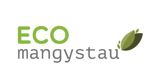 Консультационный центр по экологическим вопросам работает в Мангистау
