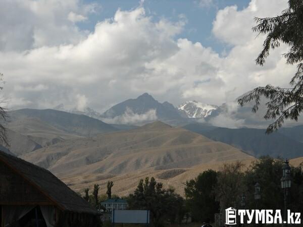 Путеводитель по Киргизии: где и за сколько отдохнуть