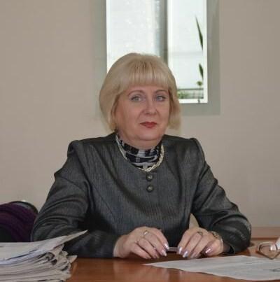 Митрофанушки Интернешнл