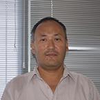 Актау – Атырау: два донора – два лика западного Казахстана