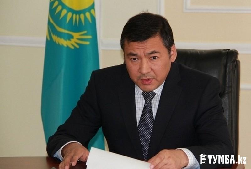 Акимат Мангистауской области даст 3 млн заинформацию онасильнике