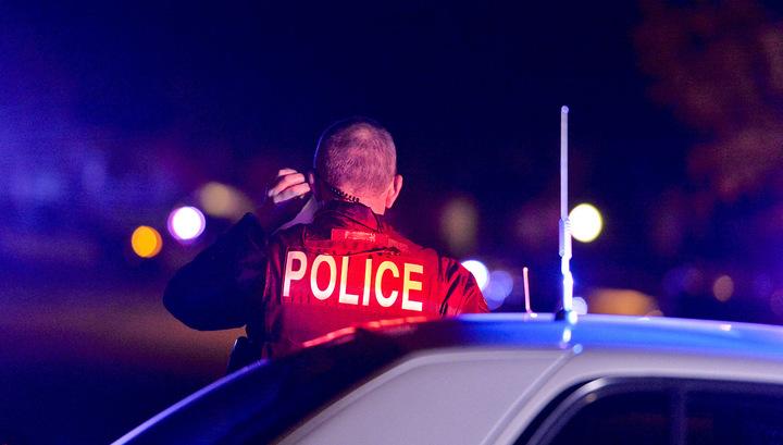 ВКалифорнии полицейский застрелил безоружного 73-летнего мужчину, страдающего слабоумием