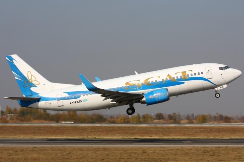 Аэропорт Актау полное Расписание самолетов Aeroportkz