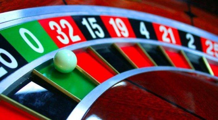 Деятельность интернет-казино и - YouTube