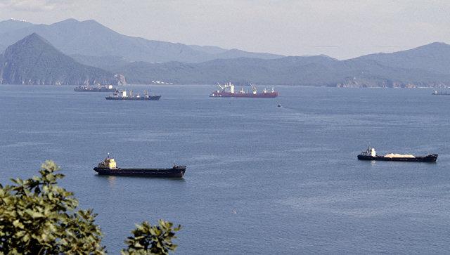 Палата уполномченных США одобрила облегчающий введение санкций против КНДР законодательный проект
