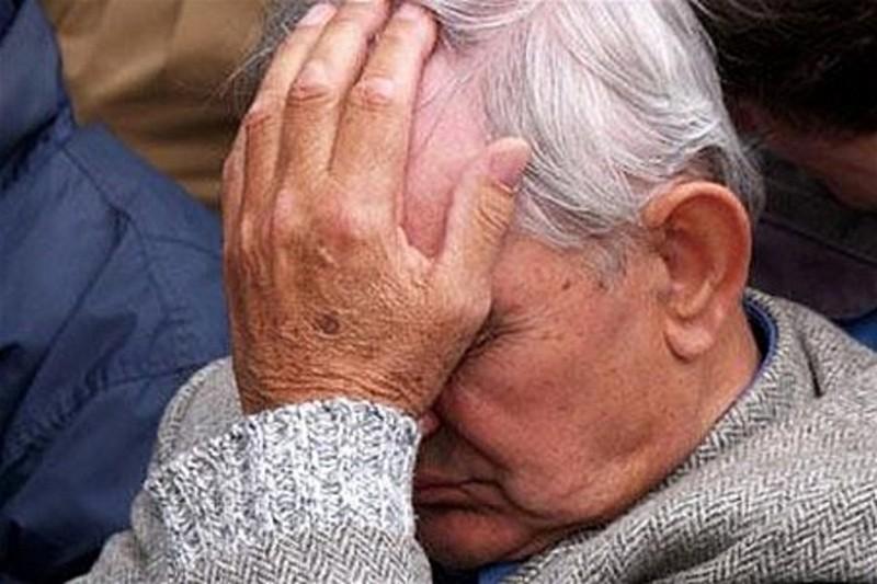 В Актау летнего пенсионера осудили за незаконную продажу  В Актау 71 летнего пенсионера осудили за незаконную продажу дизельного топлива