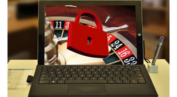 Онлайн казино в бельгии алгоритм рулетки в онлайн казино как вычислить