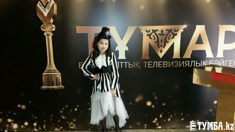 Музыкальный конкурс 2017 астана