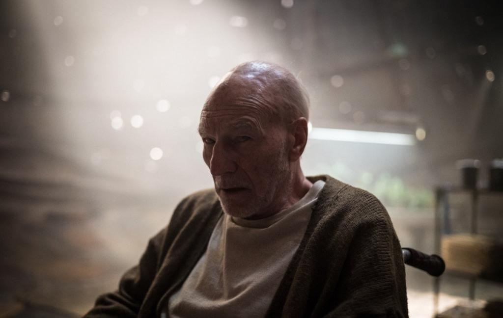 Хью Джекман сказал, почему сыграл Логана впоследний раз