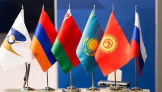 «Задача использовать криптовалюты навнутреннем рынке неставится»— премьер Белоруссии